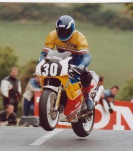 Geoff Baldock 002