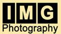 img logo-1